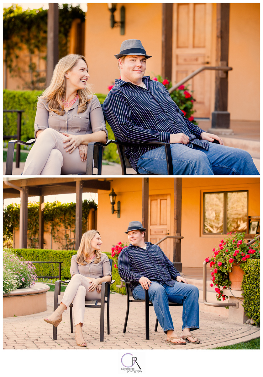 Vineyard-Engagement-Photographs-California