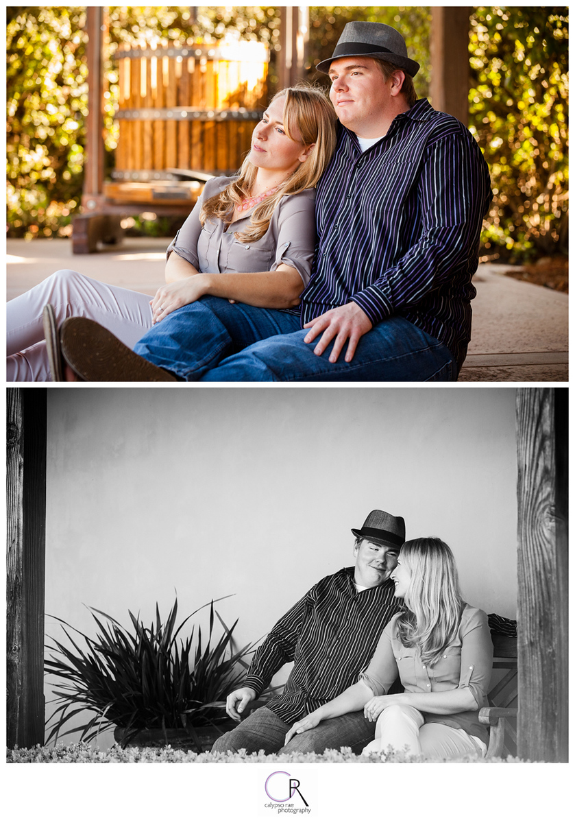 Santa-Barbara-Winery-Shoot