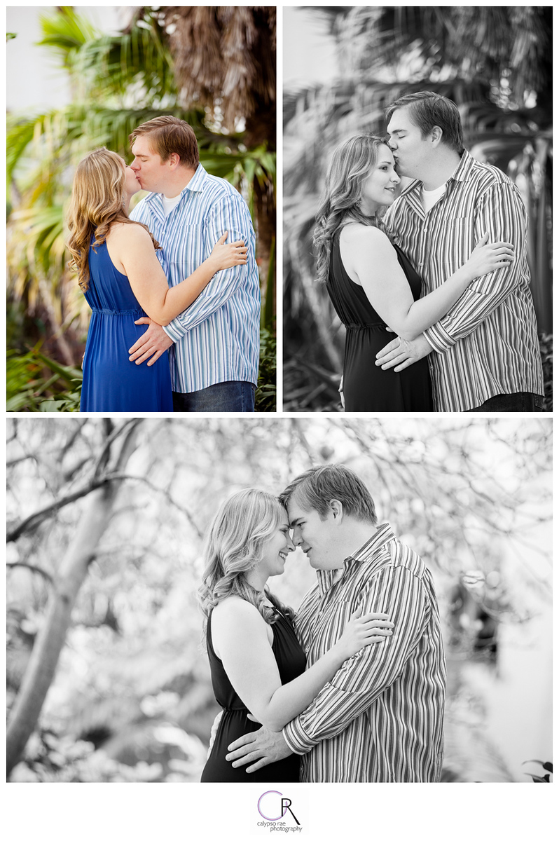 Santa-Barbara-Court-House-Engagement-Photographs